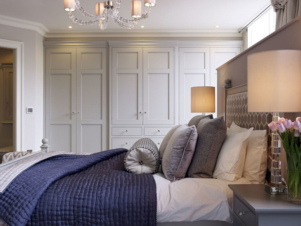 Wayfair Return Policy with  Bedroom Also Bed Cushions Built in Wardrobe Wardrobe Doors Wardrobes