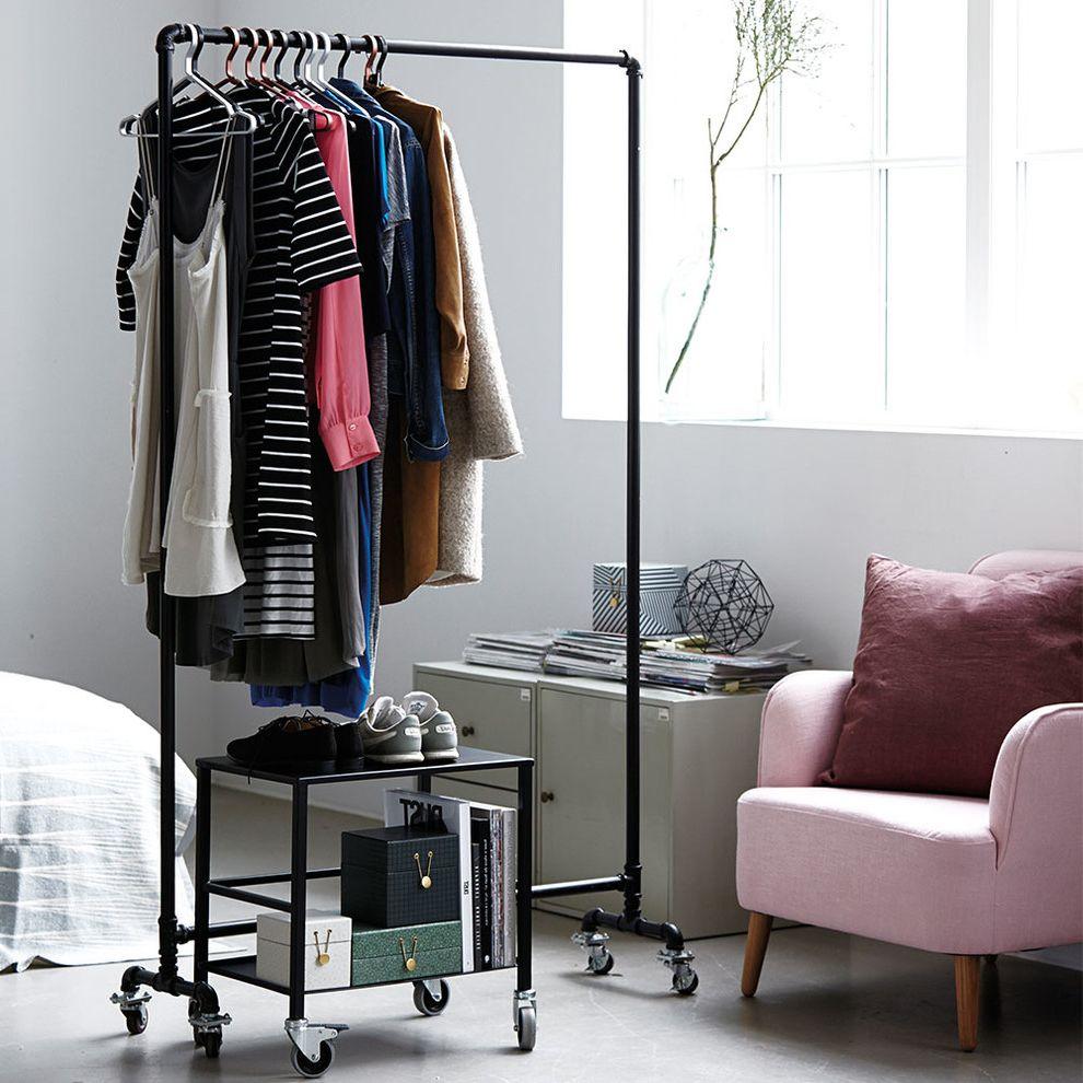Ways to Get Rid of Mosquitoes   Scandinavian Closet Also Scandinavian Skandinavisk Design