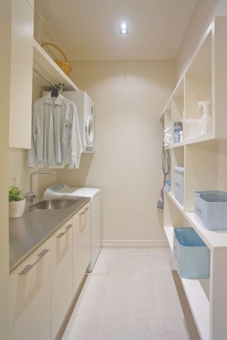 Ways to Get Rid of Mosquitoes with Contemporary Laundry Room Also Contemporary