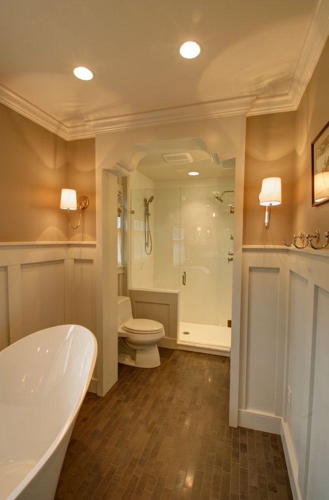 What is Cultured Marble with Traditional Bathroom Also Bathroom Carpentry Cultured Marble Shower Large Soaking Tub