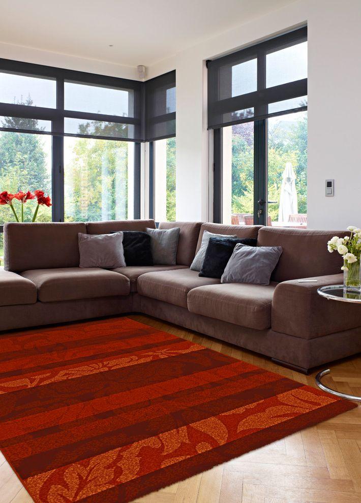What is Polypropylene   Modern Living Room Also Backing Carpet Comfortablerug Cotton Kiwirugs Natural Nzcarpet Qualityrug Reversible Rug Rugauckland Rugnz Softrug Wool