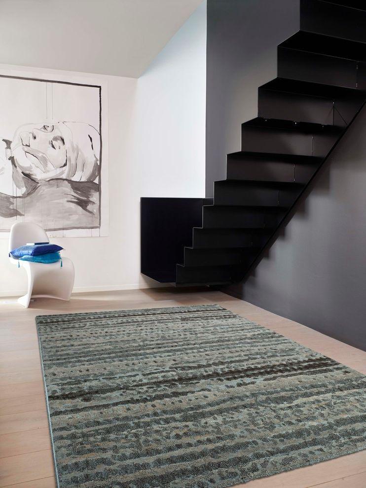 What is Polypropylene   Modern Living Room  and Backing Carpet Comfortablerug Cotton Kiwirugs Natural Nzcarpet Qualityrug Reversible Rug Rugauckland Rugnz Softrug Wool