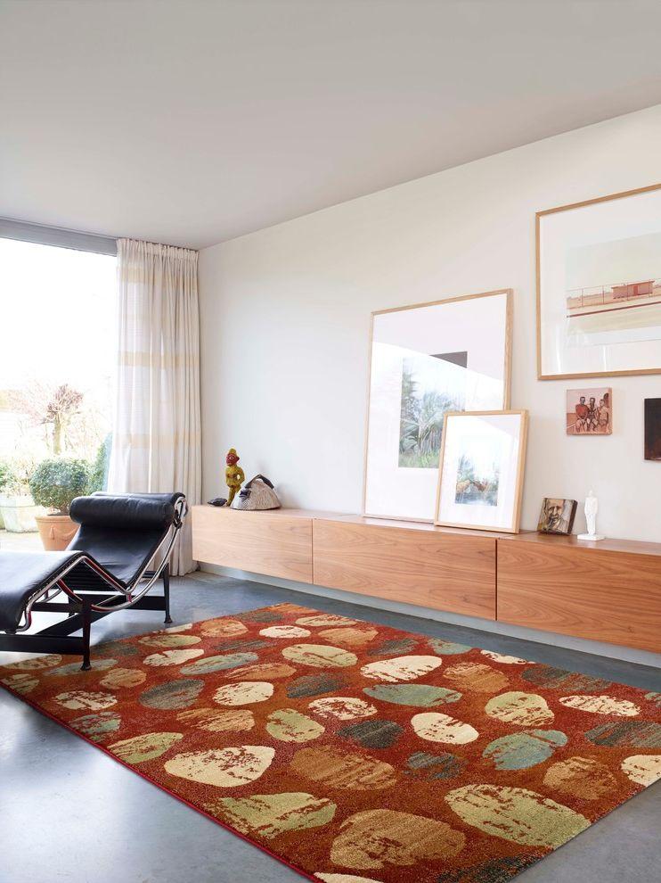 What is Polypropylene with Modern Living Room Also Backing Carpet Comfortablerug Cotton Kiwirugs Natural Nzcarpet Qualityrug Reversible Rug Rugauckland Rugnz Softrug Wool
