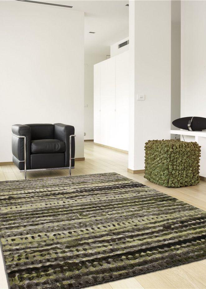 Cuzzo Designer Belgium Rug $style In $location