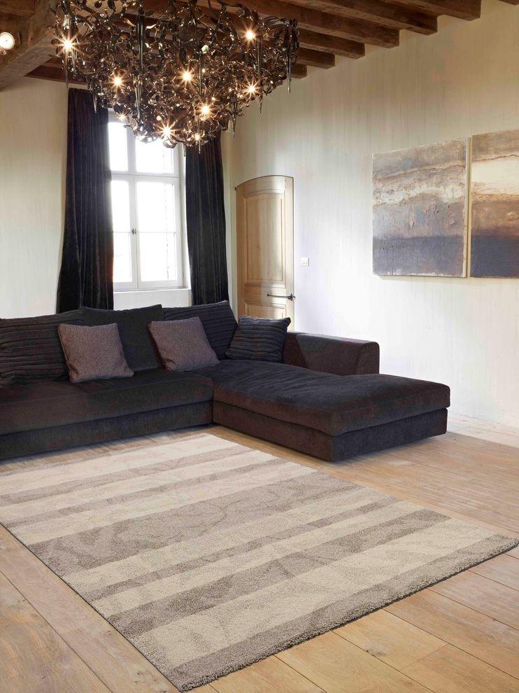 What is Polypropylene with Modern Living Room  and Backing Carpet Comfortablerug Cotton Kiwirugs Natural Nzcarpet Qualityrug Reversible Rug Rugauckland Rugnz Softrug Wool