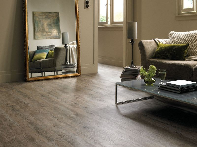 What is Vinyl Flooring with Eclectic Living Room  and Oak Vinyl Plank Rustic Vinyl Vinyl Plank Flooring