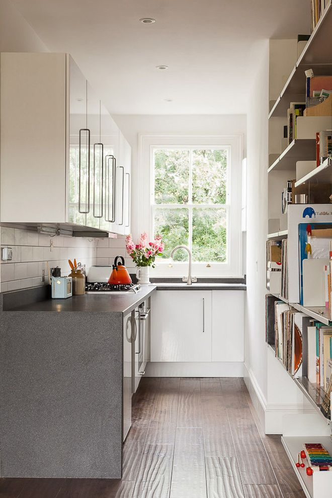 Whole Foods Fremont   Contemporary Kitchen Also Kettle L Shaped Kitchen Narrow Kitchen Orange Kettle Small Kitchen Design Wall Mounted Kitchen Cabinets Window