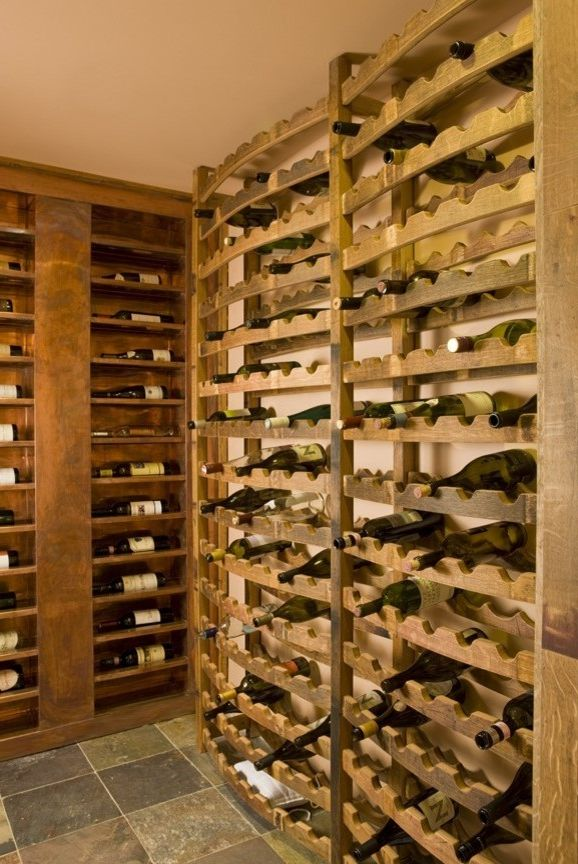 Wine and Design Richmond Va with Traditional Wine Cellar Also Custom Wine Racking Richmond