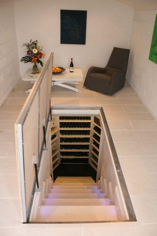 Wine Cellar Los Gatos with Contemporary Wine Cellar Also Cellar Entrance Trap Door Trap Door Wine Cellar Wine Cellar Wine Racks Wine Storage