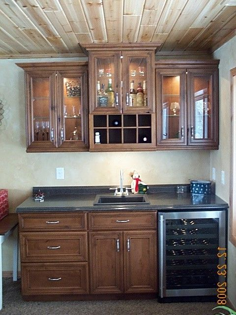Wright Lumber with Traditional Kitchen Also Traditional