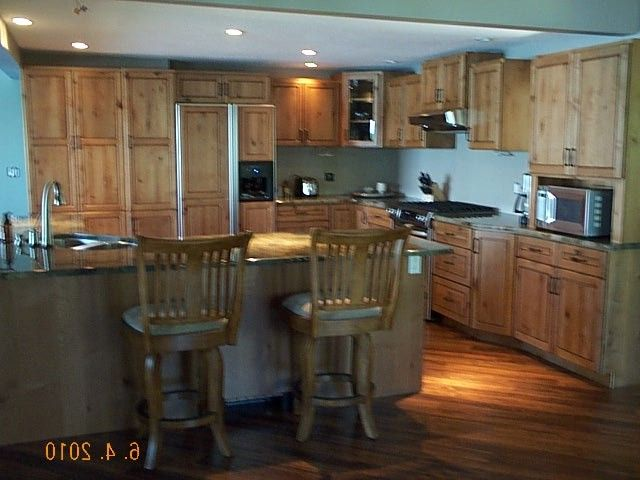 Wright Lumber with Traditional Kitchen  and Traditional