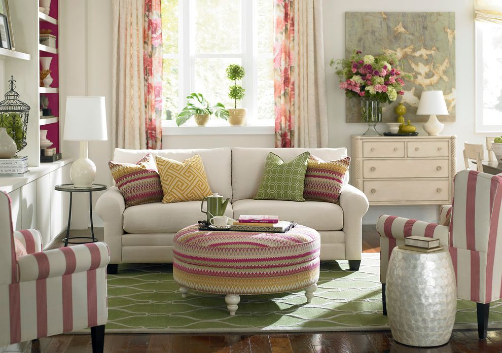Www Hgtv Dreamhome   Traditional Living Room Also Den Den Furniture Family Room Family Room Furniture Living Furniture Living Room Living Room Furniture Living Spaces