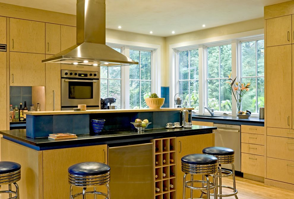 Zephyr range hood reviews with contemporary kitchen and breakfast zephyr range hood reviews contemporary kitchen also breakfast bar ceiling lighting eat in kitchen kitchen hardware kitchen island range hood recessed aloadofball Image collections