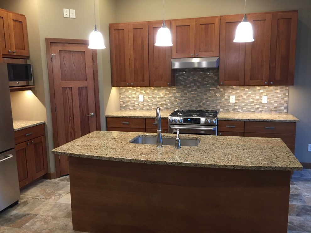 A1 Appliances Nashville   Traditional Kitchen  and Traditional