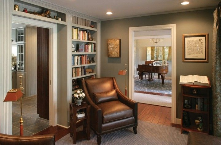 Alternative Office Chairs Traditional Home Office And Bookcases Built In Desks Finefurnished Com