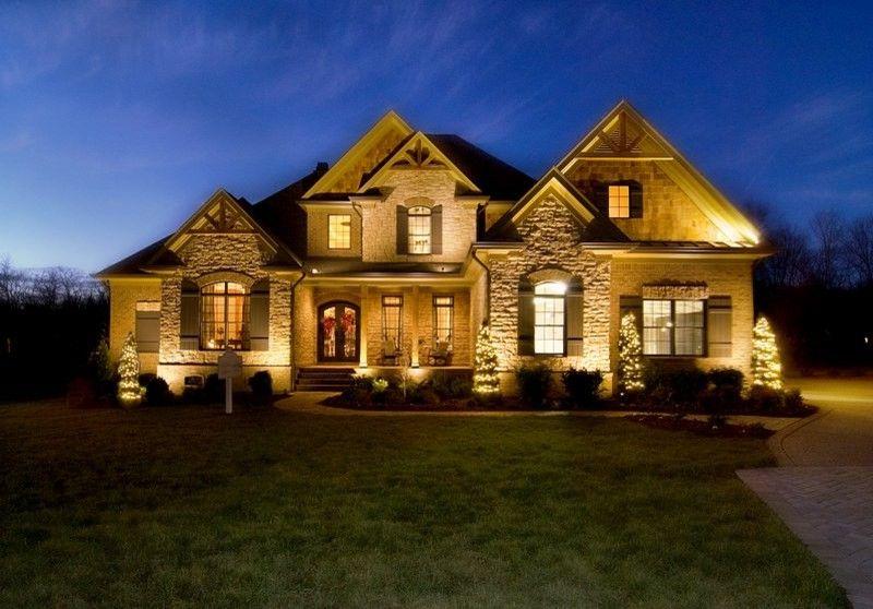 $keyword Donna Henninger 615-739-7660 $style In $location