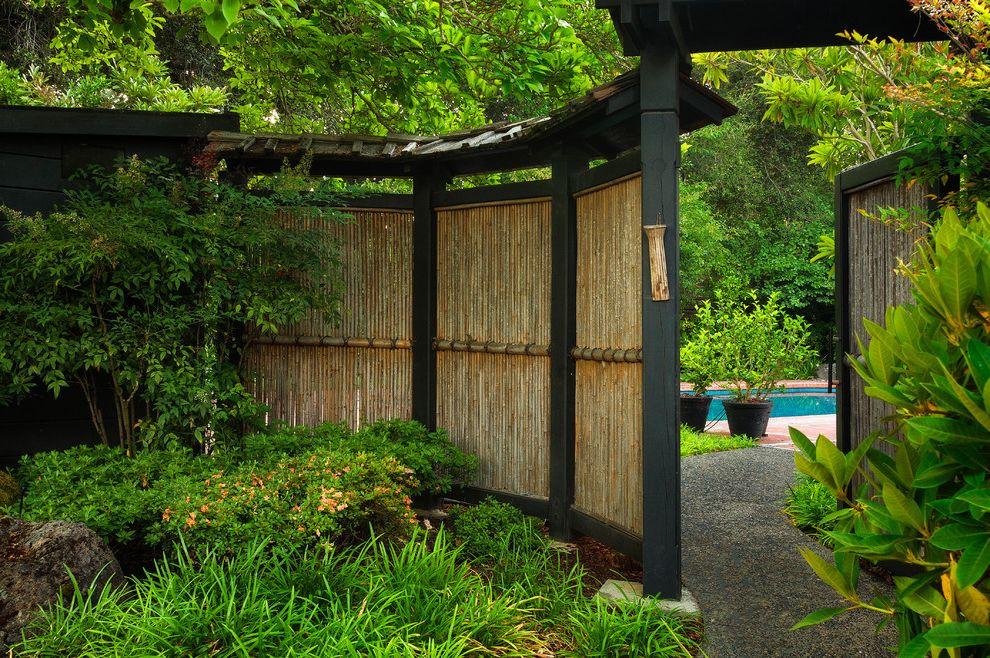 $keyword Atherton Japanese Garden $style In $location