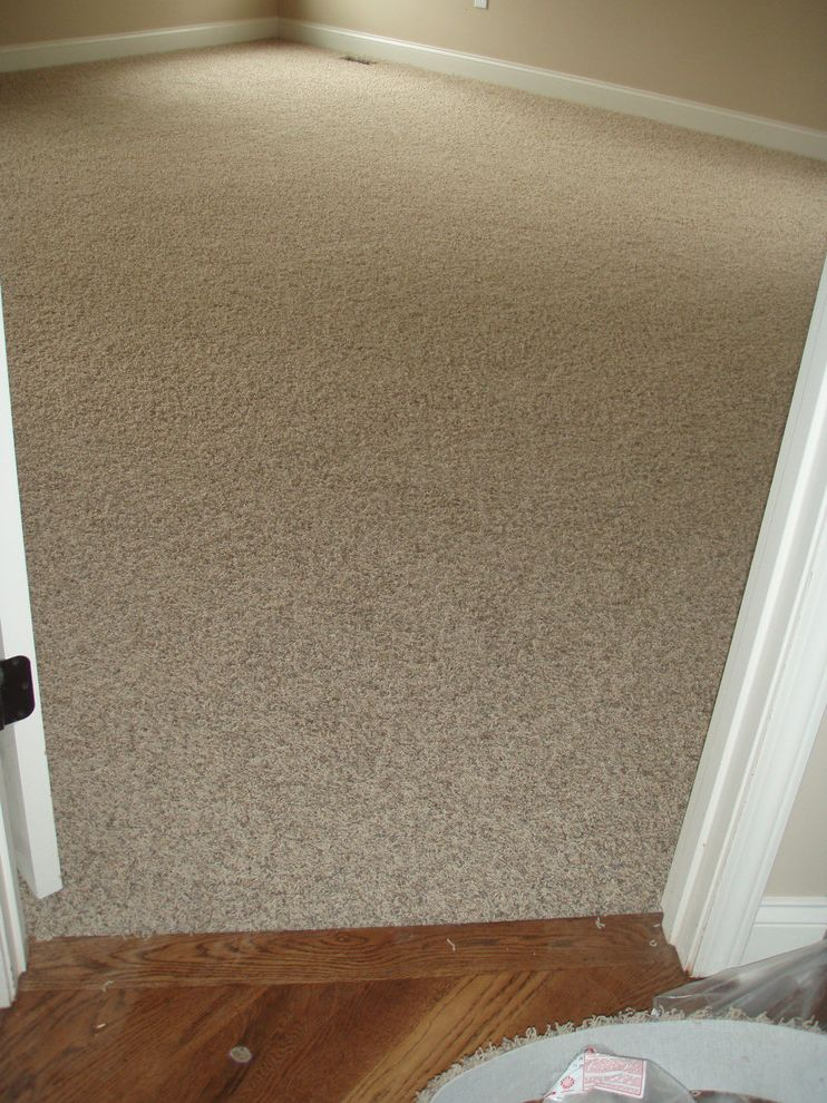 Carpet Repair Houston with  Bedroom  and Carpet Hardwood Flooring Pad