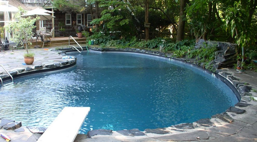 Coastline Pools    Pool Also Custom Pool Outdoor Pool Pool