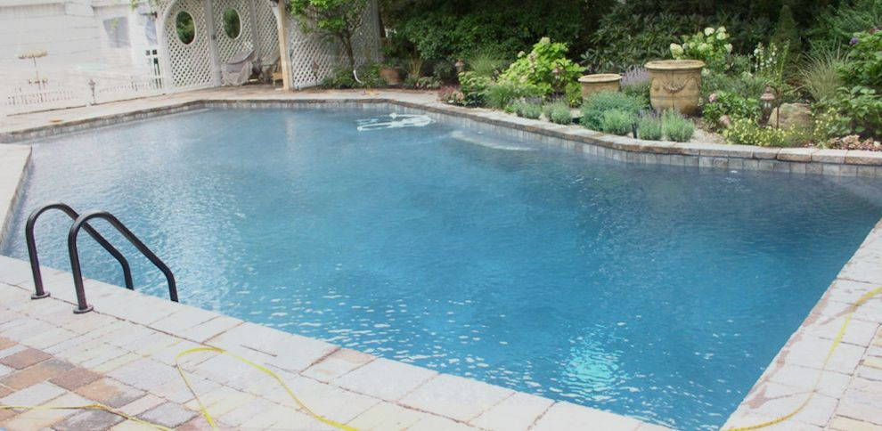 Coastline Pools with  Pool Also Custom Pool Outdoor Pool Pool