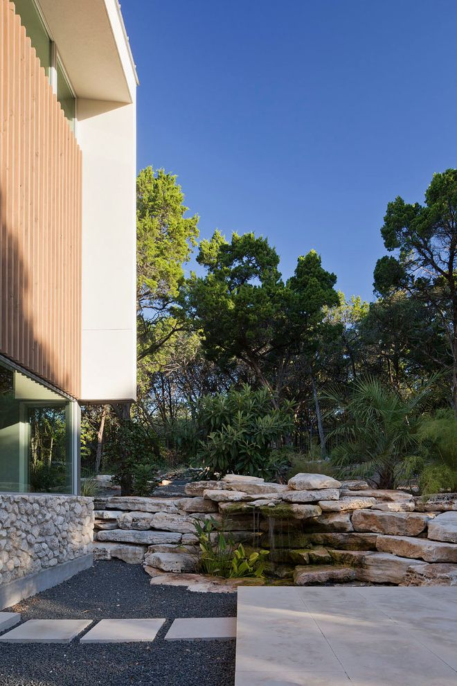 $keyword Austin Modern Home $style In $location