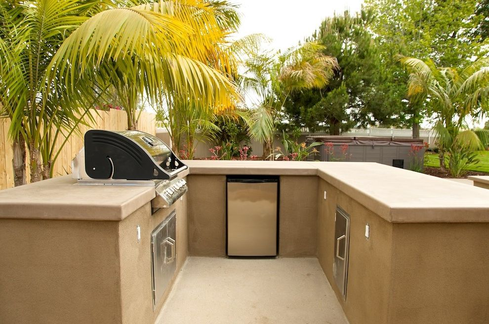 Dumpster Rental San Diego   Transitional Patio Also Century21 Award Rentals La Jolla Rentals Qualcomm Rentals University City Rental