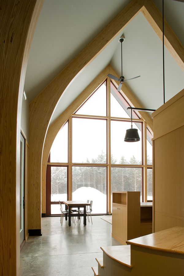 Grace Church Dumfries with Contemporary Dining Room Also Contemporary