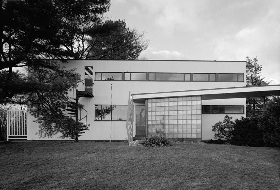 Haverhill Ma Building Department   Modern Exterior Also Modern