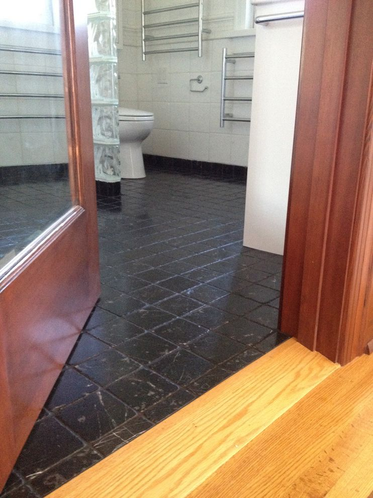 Houston Custom Installers with  Bathroom  And