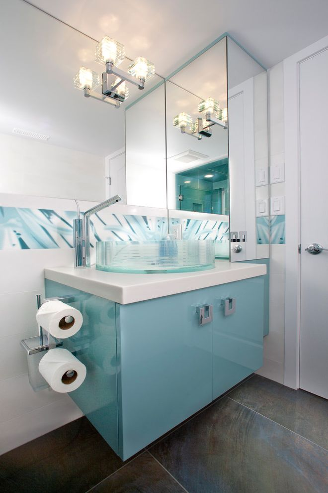 Kitchen And Vanities $style In $location