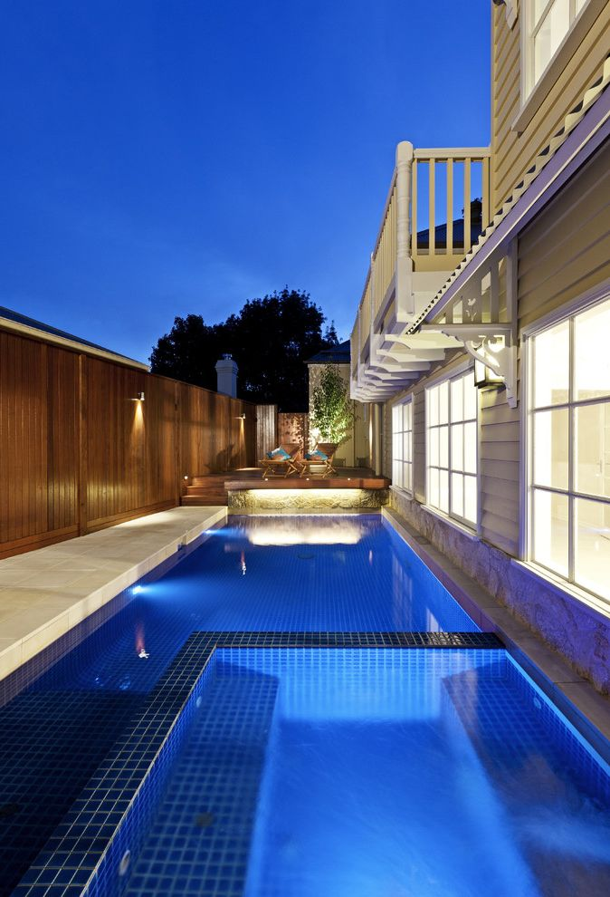 $keyword Berwick Pool And Spa $style In $location