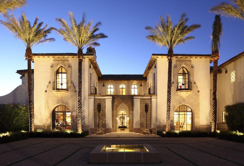 Villa Granada $style In $location