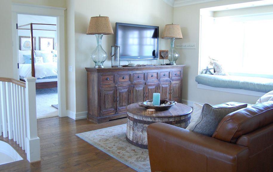 My Houzz: Cape Cod Style In California $style In $location