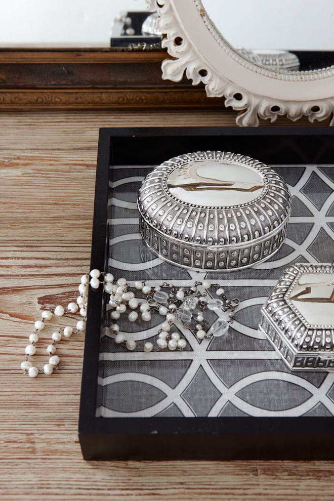 Personalized Valet Box with Traditional Bedroom Also Diy Tray Jewelry Boxes Silver Boxes Vintage Frames Vintage Mirrors