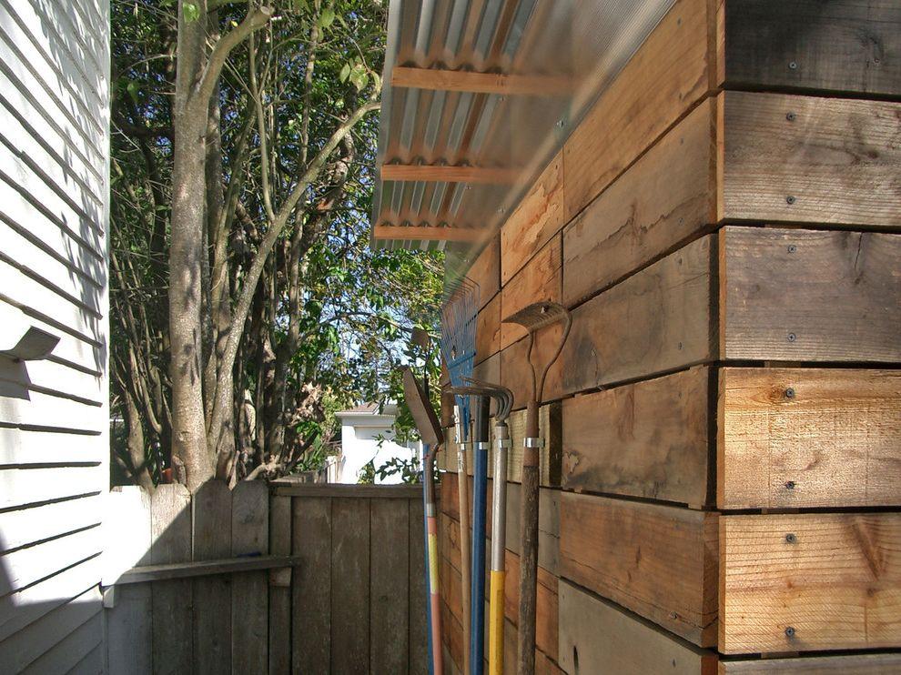 Petaluma Storage   Modern Spaces Also Modern