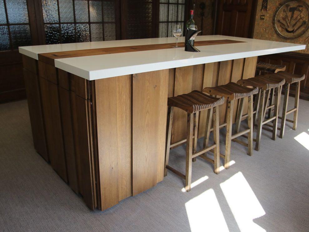 Rudd Furniture   Contemporary Kitchen  and Bespoke Kitchen Cabinets Handcrafted Handmade Kitchen Kitchen Furniture Kitchen Island Oak Stool Walnut Woodwork