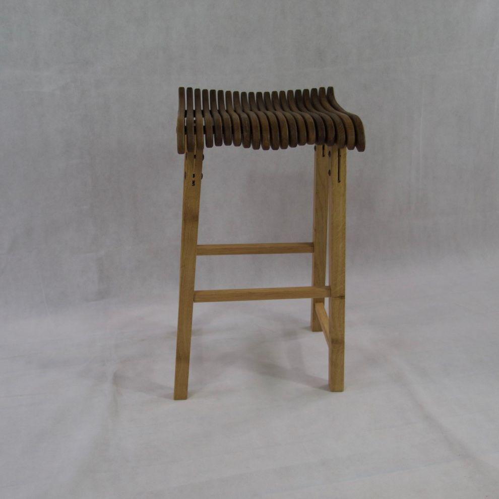 Rudd Furniture   Contemporary Spaces Also Bespoke Kitchen Cabinets Handcrafted Kitchen Kitchen Furniture Woodwork