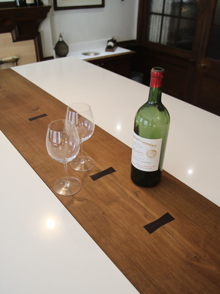 Rudd Furniture with Contemporary Kitchen Also Bespoke Kitchen Cabinets Handcrafted Kitchen Kitchen Furniture Kitchen Island Woodwork