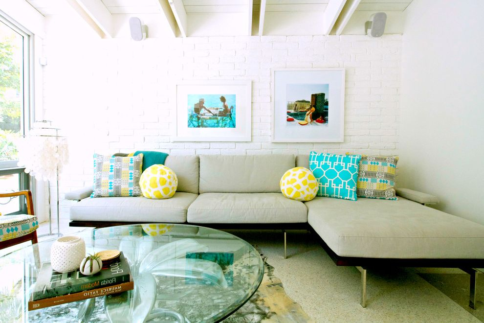 Slim Aarons Prints with Beach Style Living Room Also My Houzz
