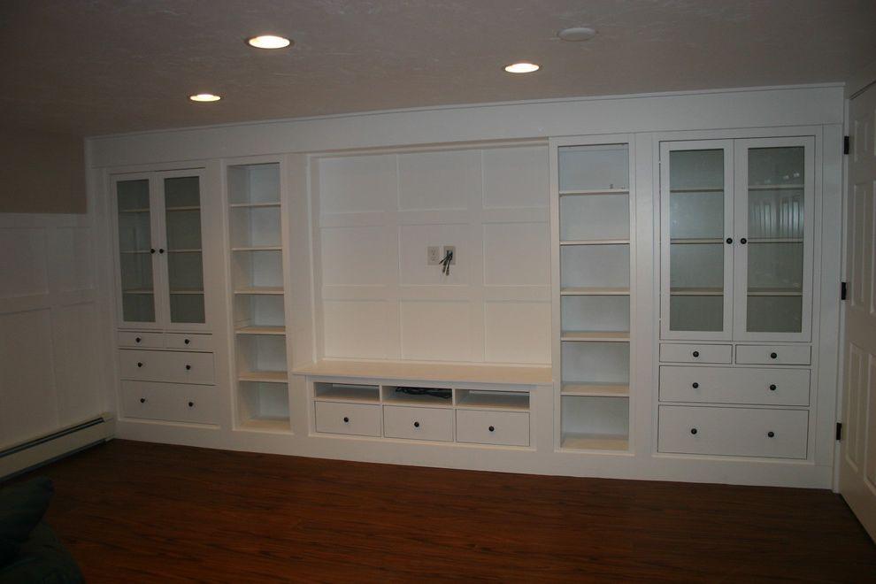 Storage Units Dalton Ga    Spaces  And