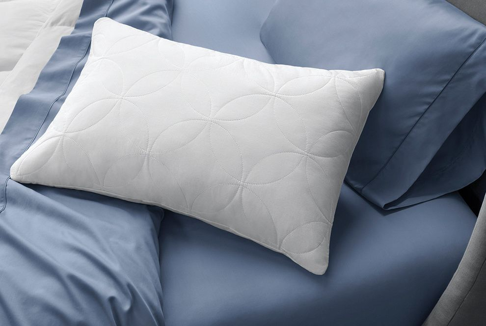 Tempur Pedic Body Pillow with Traditional Bedroom Also Bedroom Cooling Pillow Tempur Pedic