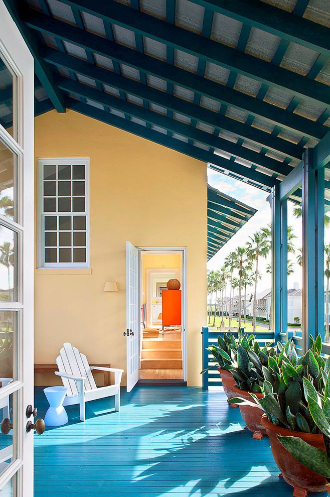 Vero Beach Residence $style In $location