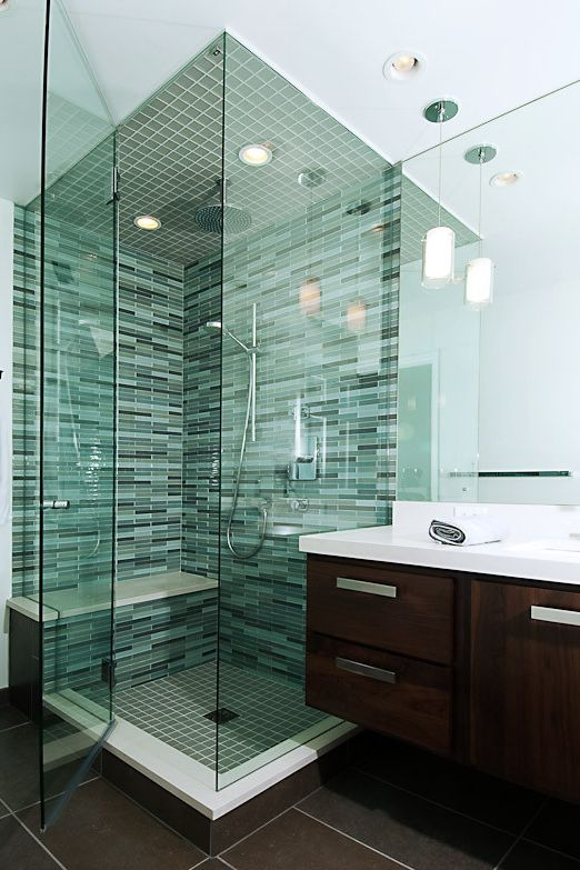 Tile Shop Coon Rapids   Modern Bathroom Also Modern