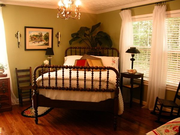 What is Kilz Used for with Tropical Bedroom Also Antique Caribbean Spanish Tropical