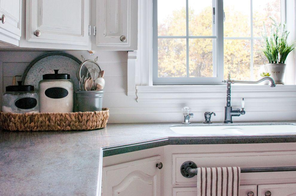 Dish Towel Sets   Farmhouse Kitchen  and Farmhouse Modern Farmhouse