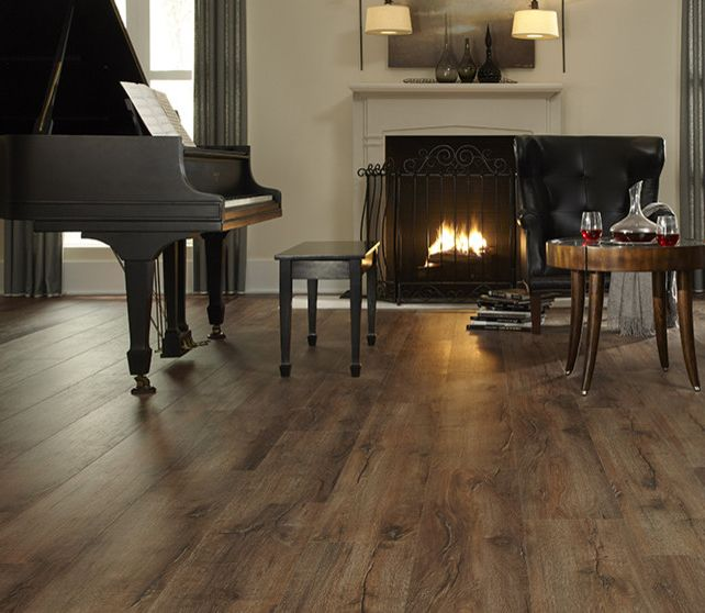 Home Depot Vinyl Plank Flooring with Modern Living Room  and Vinyl Flooring Like Wood Vinyl Plank Flooring Vinyl Tile Flooring Wood Vinyl Flooring
