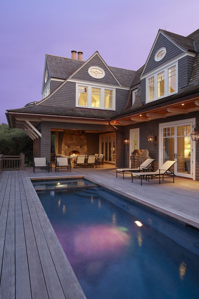 $keyword The Beach House $style In $location