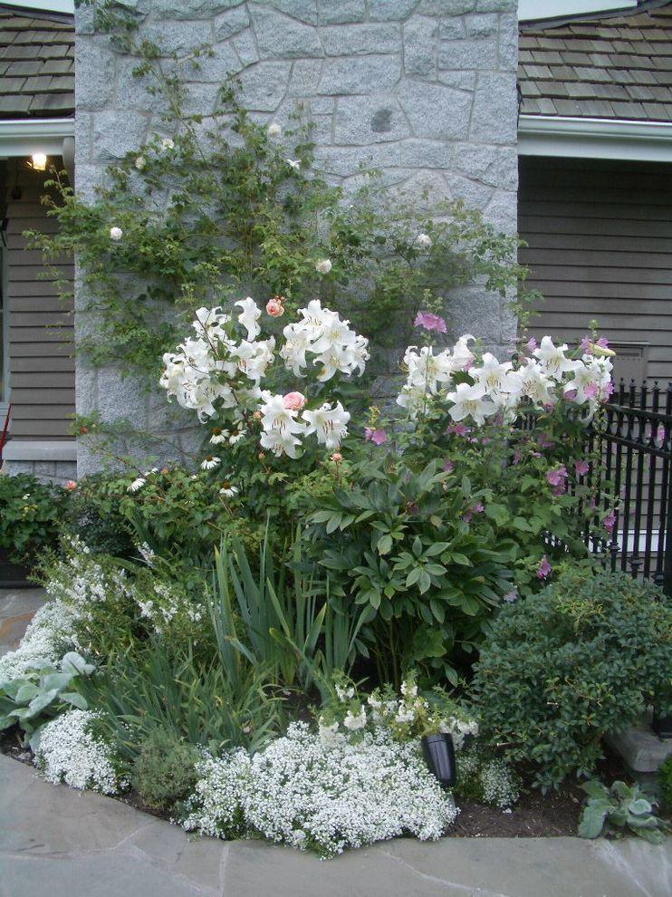 $keyword White Garden $style In $location