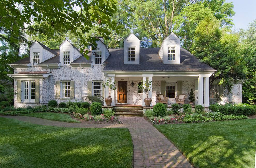 Painting with a Twist Charlotte Nc   Traditional Exterior  and Traditional