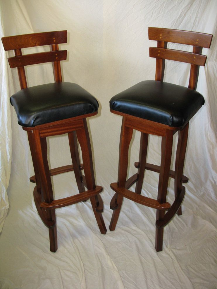 Spectator Stools    Kitchen Also Extra Tall Swivel Bar Stools 36 to Seat